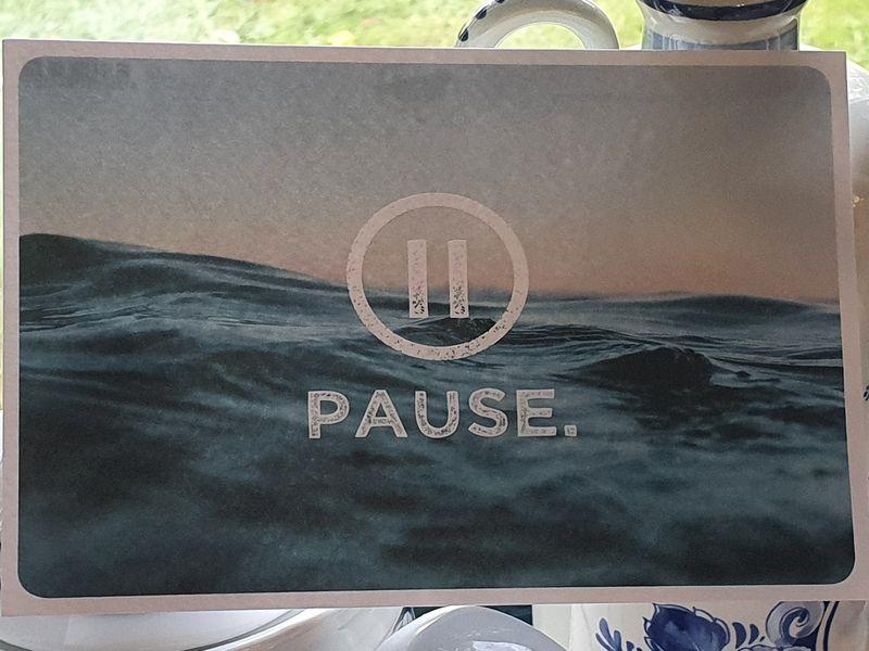 pauseD954D7A5-3467-88AC-FF63-E021B2AB1409.jpg